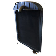 Pontiac Radiators