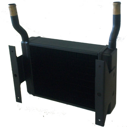 Chrysler 1946-1948 New Yorker Heater Core