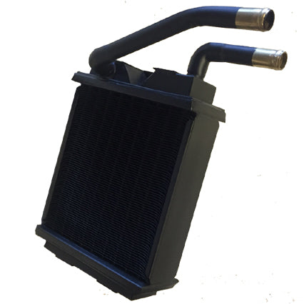 Harrison 1955-1956 Standard Recirculating Heater Core for cars