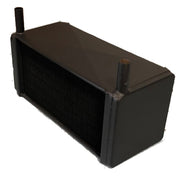 Sunbeam 1959-1968 Alpine Heater Core