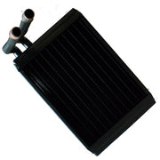 Dodge 2001-2003 Durango Heater Core