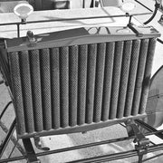 Duryea Radiators