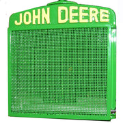 John Deere Radiators