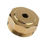 hex cap brass fits 1909-1927