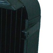 "1930-1931 Ford ""Budget Friendly"" 10FPI Radiator"