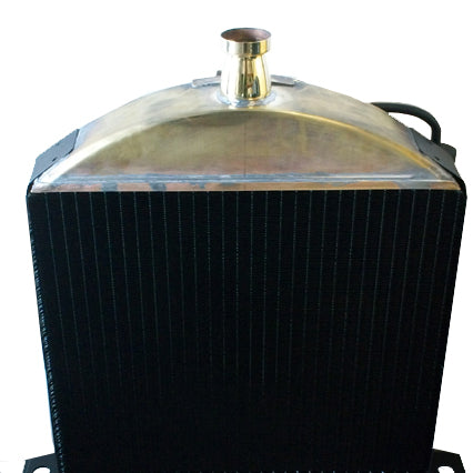 1924-1927 Ford Street Rod Radiator