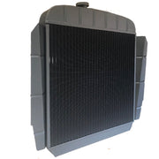 1955-1957 Chevy Truck Street Rod Radiator