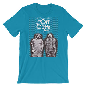 Our Duo OCP T-Shirt
