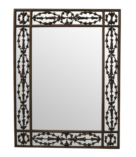 IVYMEADE MIRROR - LARGE