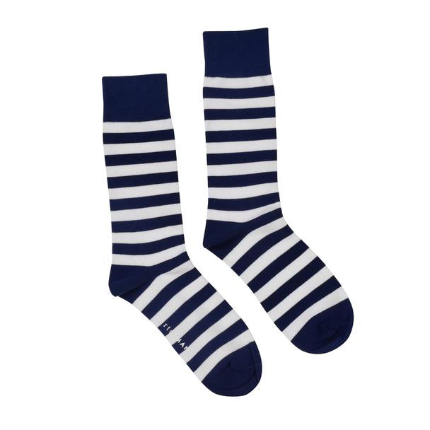 GEELONG SOCKS