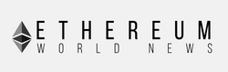 eth world news logo