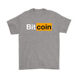 Bitcoin Hub T-Shirt - King Kong Crypto™