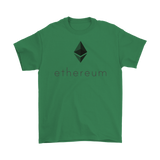 Ethereum T-Shirt - King Kong Crypto™