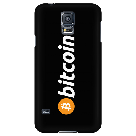 Bitcoin Phone Case - King Kong Crypto™