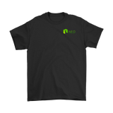 NEO Dev Team T-Shirt - King Kong Crypto™