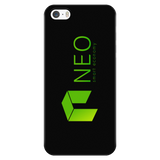 NEO Phone Case - King Kong Crypto™
