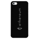 Ethereum Phone Case - King Kong Crypto™