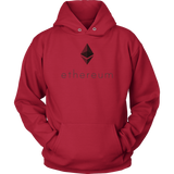 Ethereum Hoodie - King Kong Crypto™