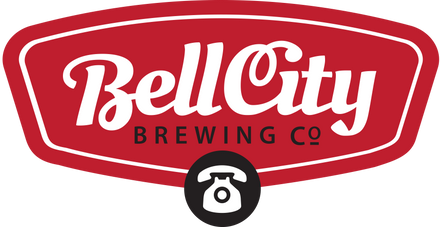 Bell City Brewing