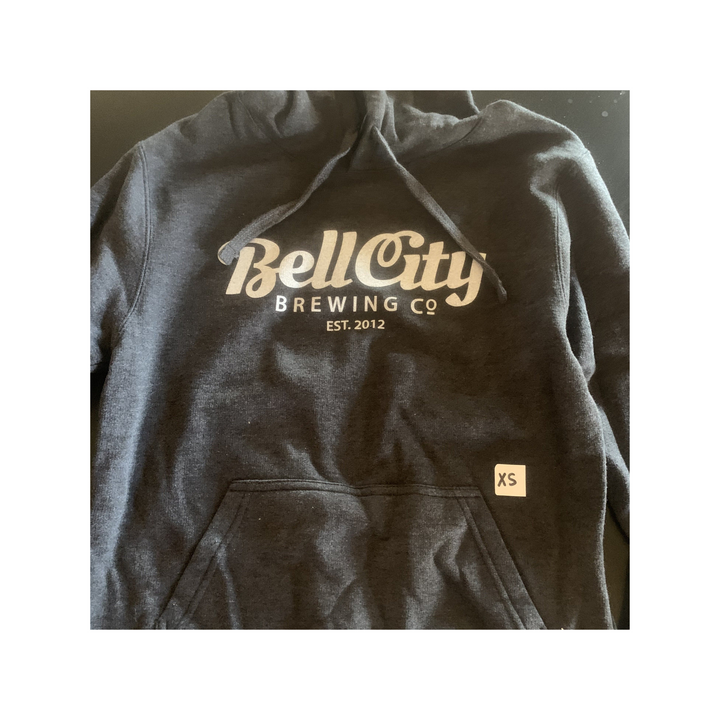 Bell City Sweater