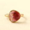 4.79ct Tourmaline Ring