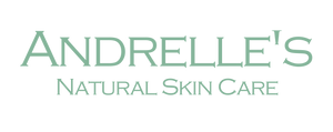 Andrelle's Natural Skin Care
