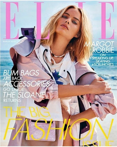 Elle-Magazine-UK-Andrelles-Natural-Skin-Care-Feature