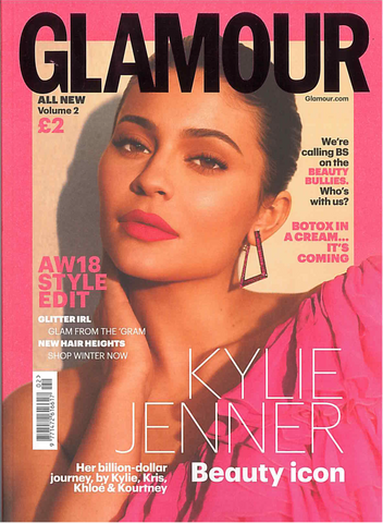 Glamour-Magazine-UK-Andrelles-Natural-Skin-Care-Feature