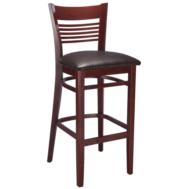 Mila Bar Stool