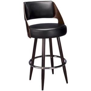 Arthur Bar Stool