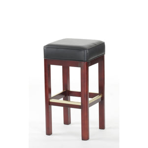 Ashton Bar Stool