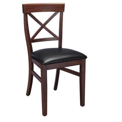 Natalie Side Chair