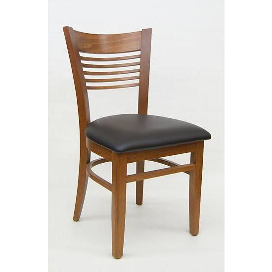 Mila Side Chair