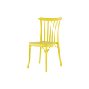 Aleta Dining Chair