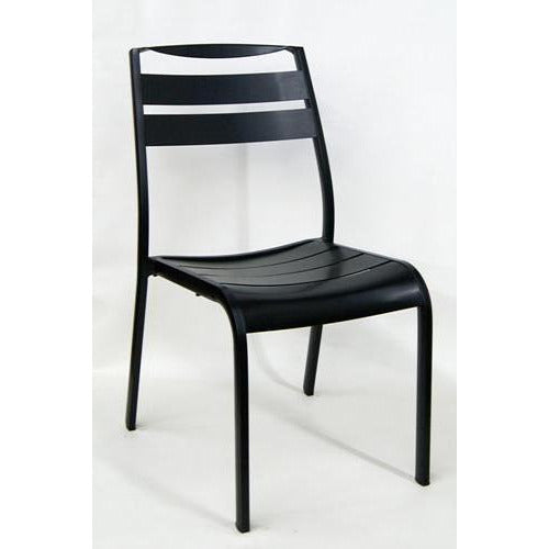 Chelsea Outdoor Side Chair