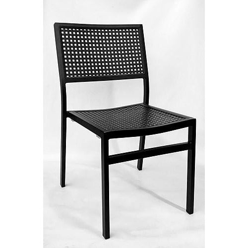 Annabelle Outdoor Side Chair
