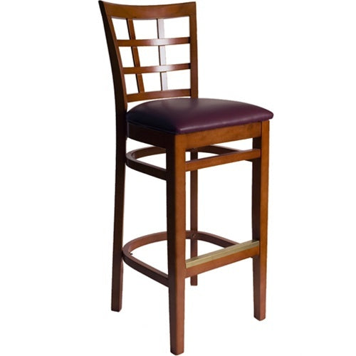 Audrey Bar Stool