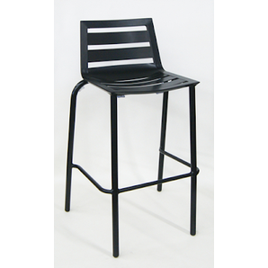 Bryan Outdoor Bar Stool
