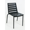 Bryan Outdoor Side Chair