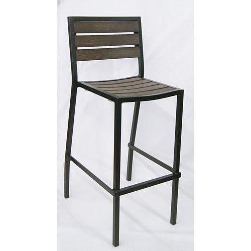 Catherine Outdoor Bar Stool