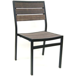 Catherine Outdoor Side Chair