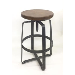 Cody Bar Stool