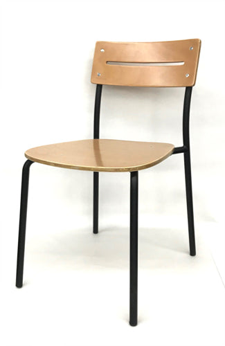 Cormac Side Chair