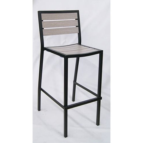 Esther Outdoor Bar Stool