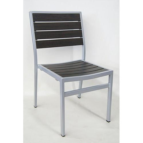 Esther Outdoor Side Chair