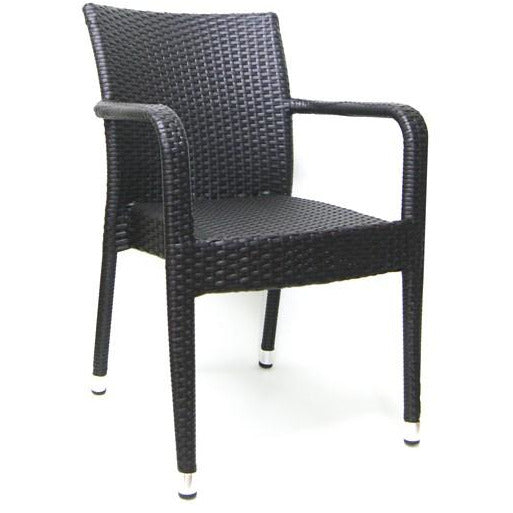 Marnie Outdoor Arm Chair