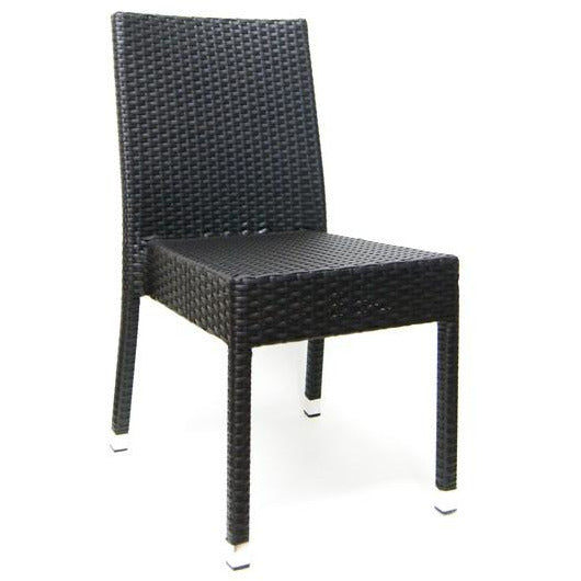 Marnie Outdoor Side Chair