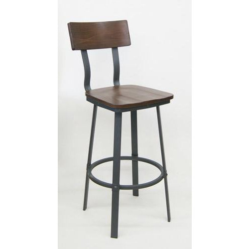 Mia Bar Stool