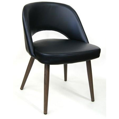 Nathan Side Chair