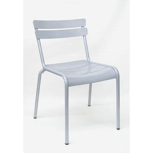 Sherwood Outdoor Side Chair